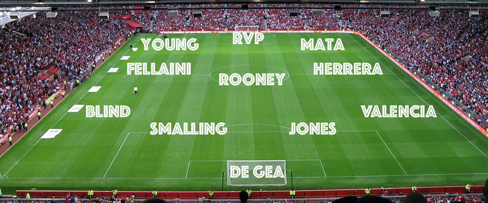 united arse
