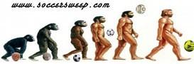 soccersweep.com