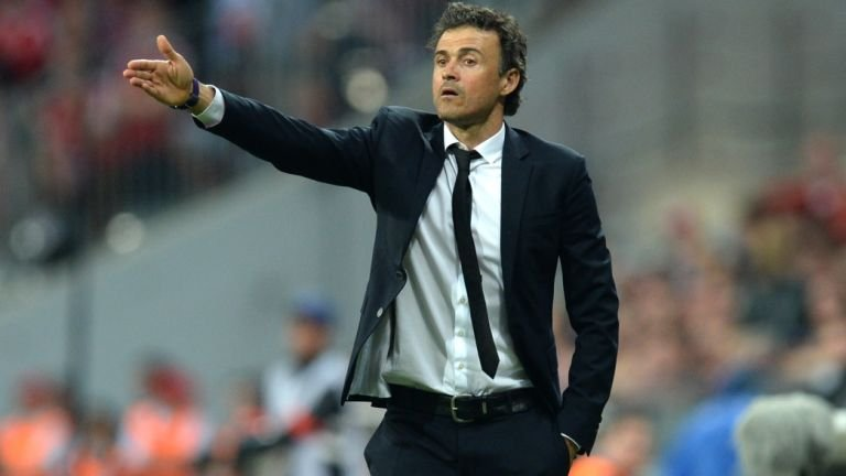 luis-enrique-barcelona-champions-league-bayern-munich_3302752