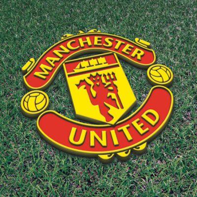 n_manchester_united_club_badges-3138226