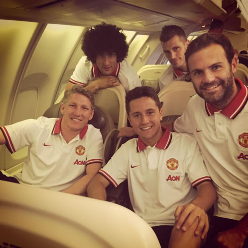 mata-herrera-photo