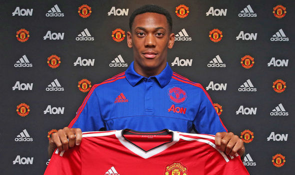 Anthony-Martial-602311
