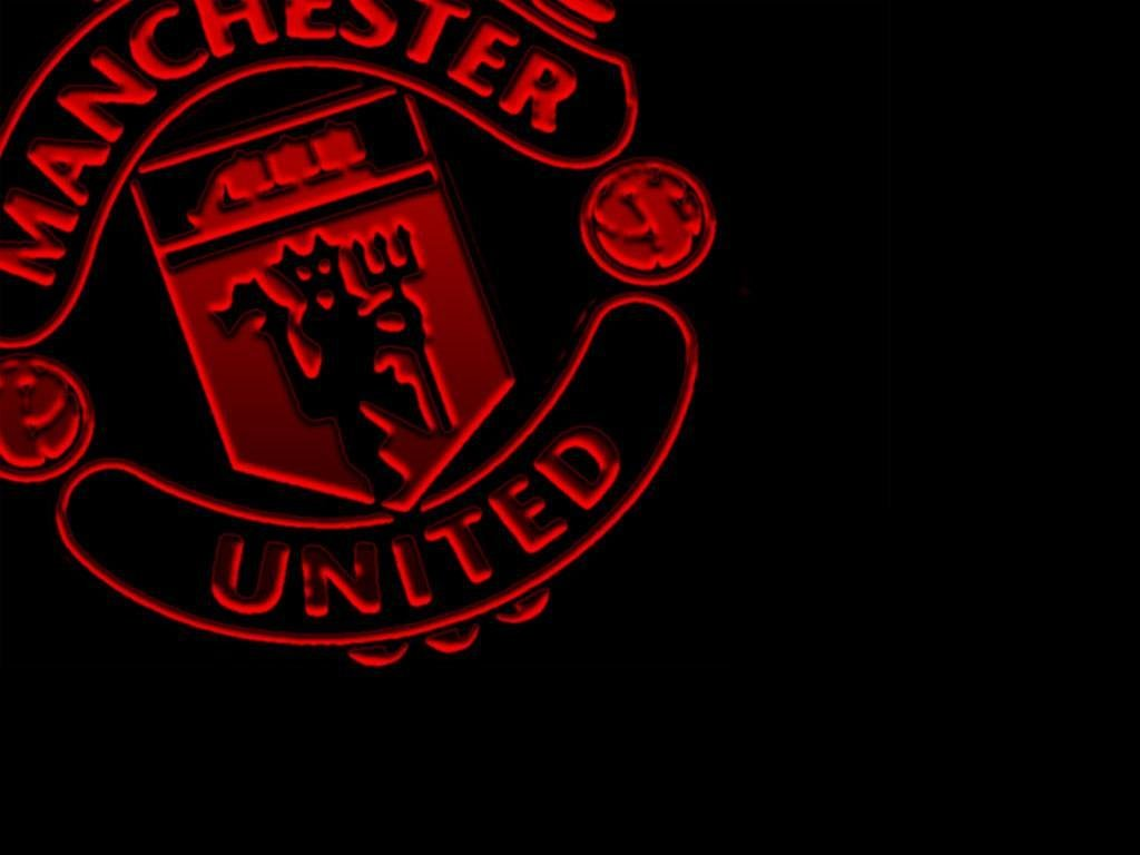 Manchester United wallpapers 5