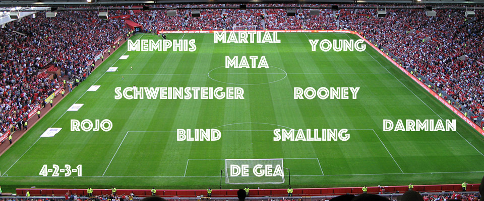 united leicester