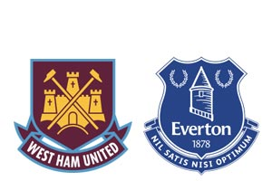 west-ham-everton-2014-15-fa-cup-third-round-replay
