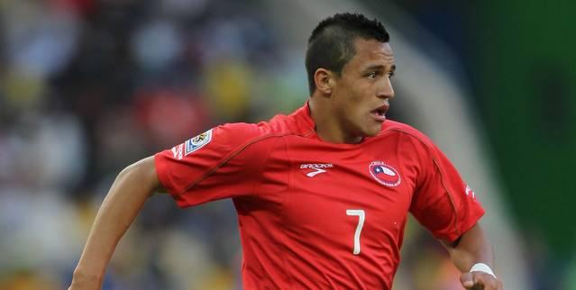 Alexis Sanchez2