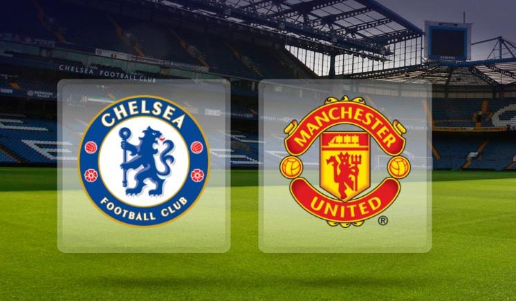 Chelsea-vs-Man-United