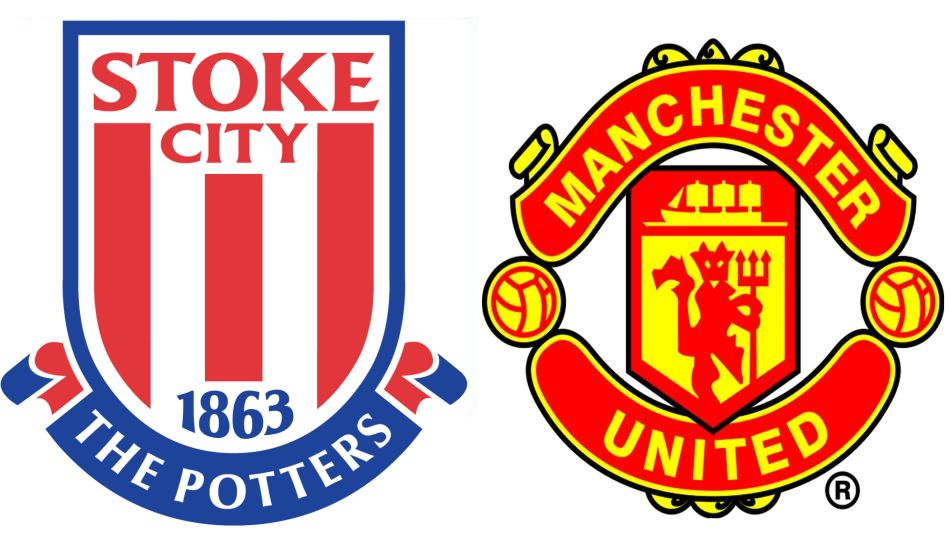 Stoke-City-vs.-Manchester-United-live-in-the-League-Cup
