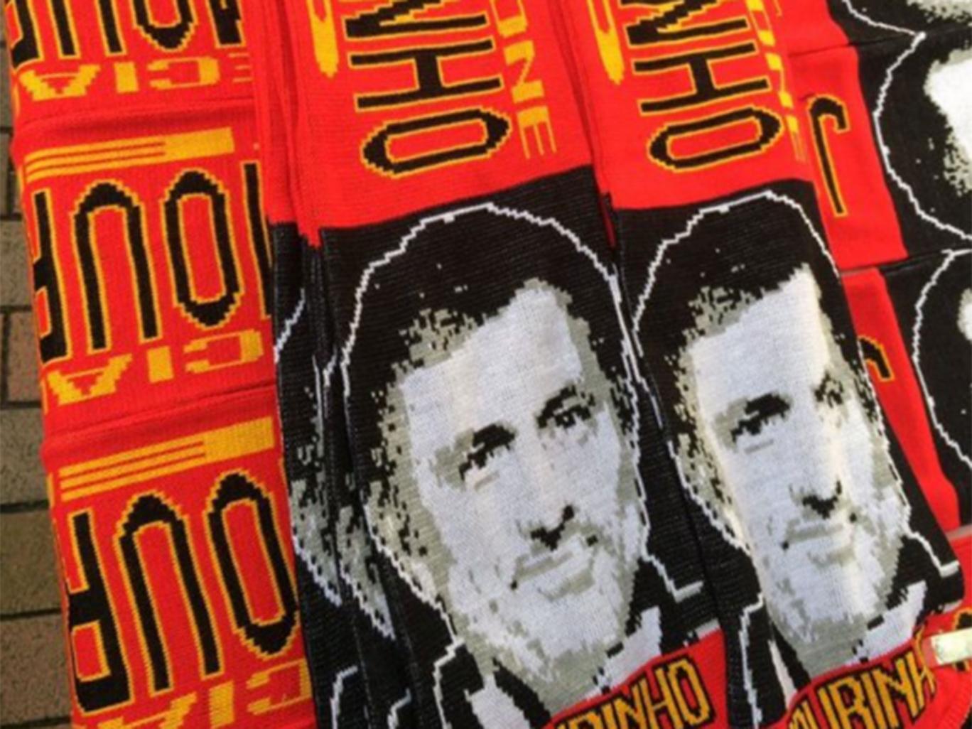 mourinho-scarf