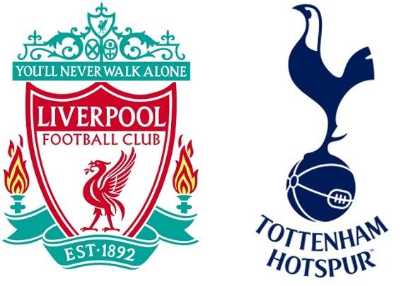 LiverpoolSpurs