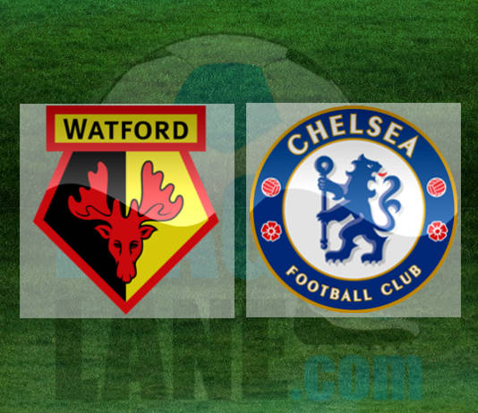 Chelsea-vs-Watford-Preview-and-Prediction-EPL-3-Feb-2016-by-LeagueLane