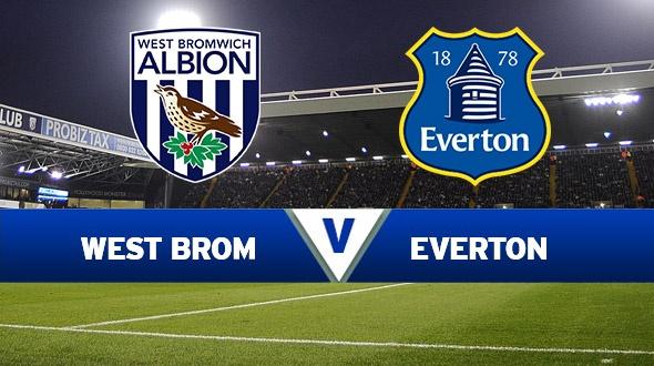 WBA_v_Everton_logo