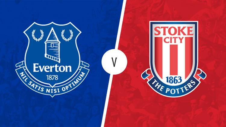 everton v stoke - featured image