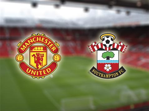 man-utd-saints148-573236_478x359