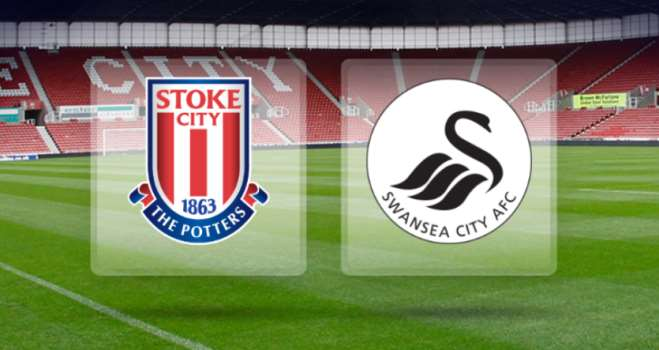 Swansea-City-Vs-Stoke-City