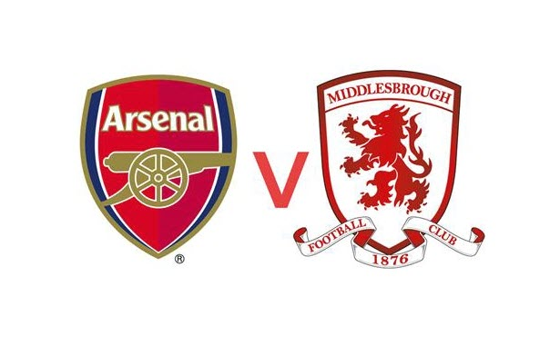 arsenal-mid