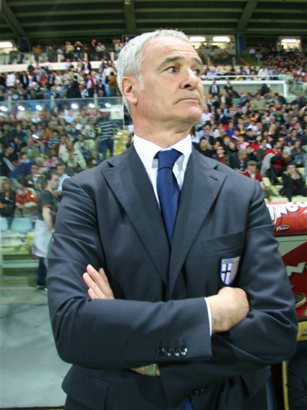 Claudio_Ranieri