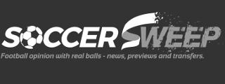 Soccersweep