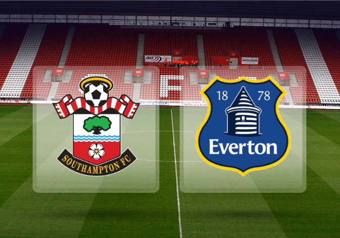 Southampton-vs-Everton