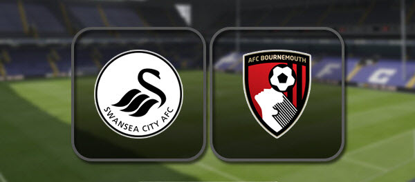 swansea-city-vs-afc-bournemouth