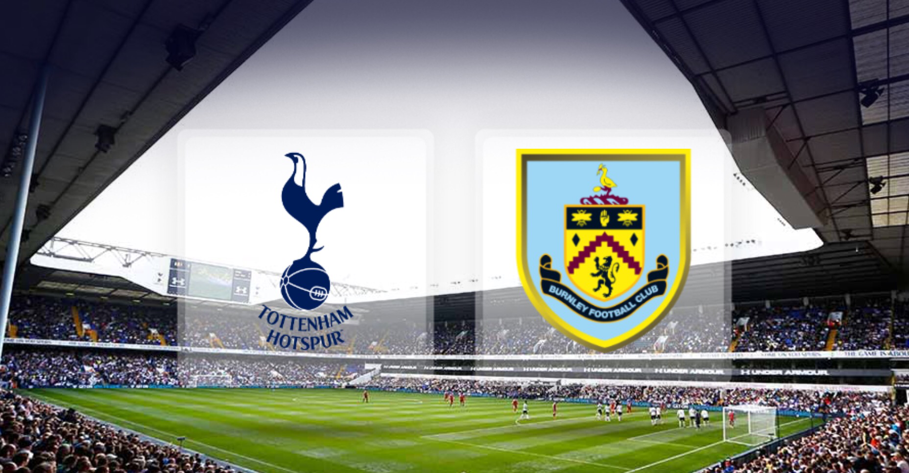 tottenham-hotspur-v-burnley