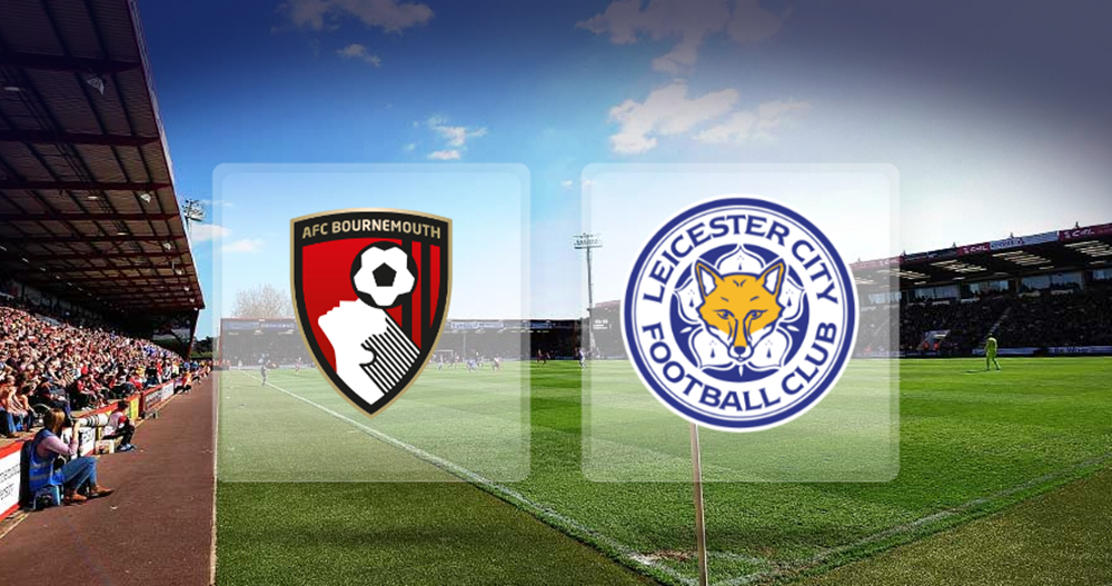bournemouth-v-leicester