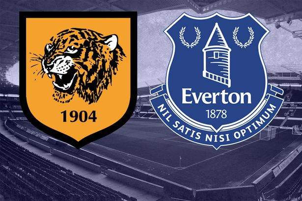 hull-v-everton