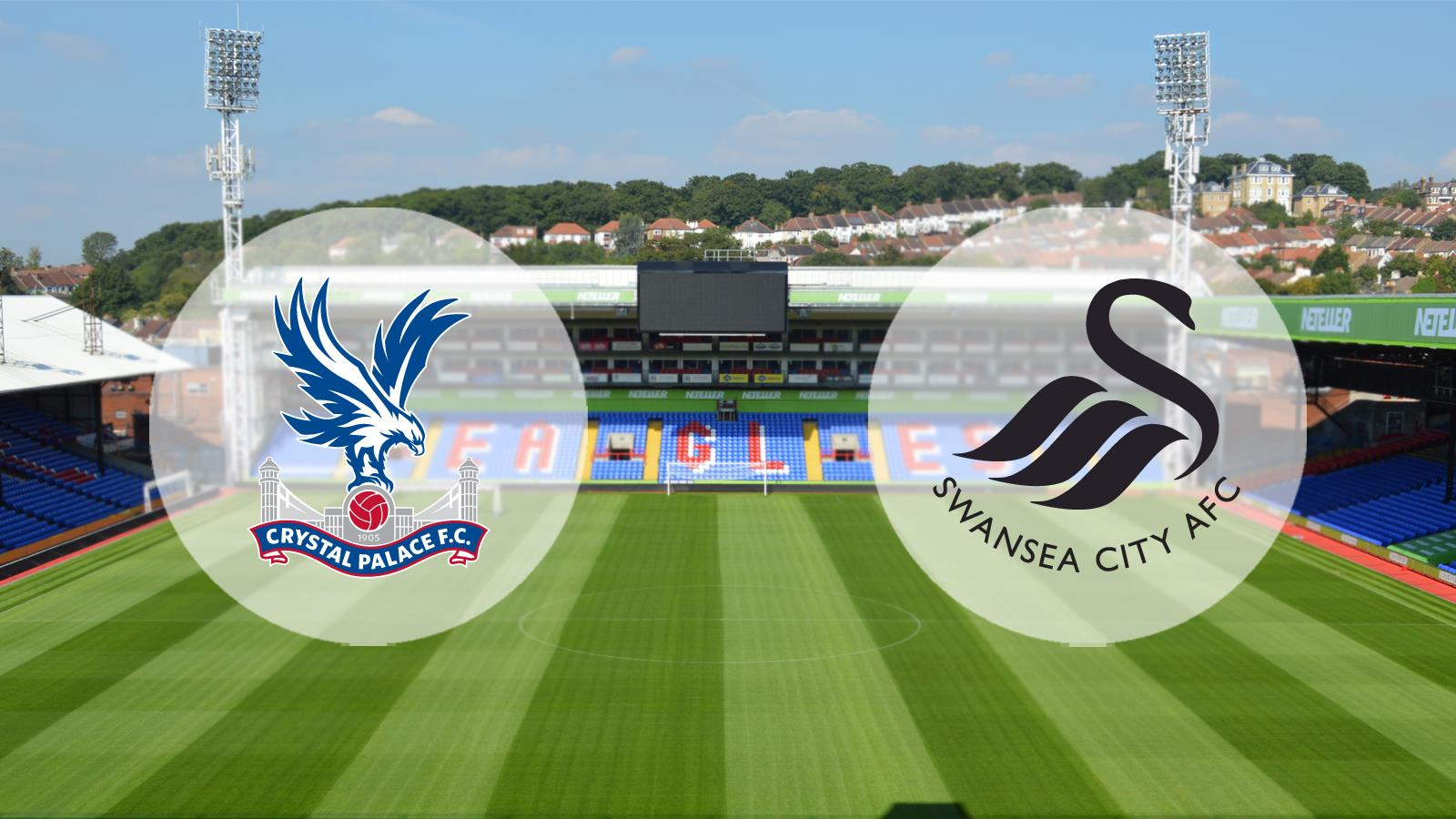 swansea-city-vs-crystal-palace