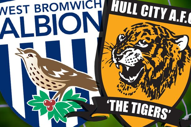 west-brom-v-hull-city