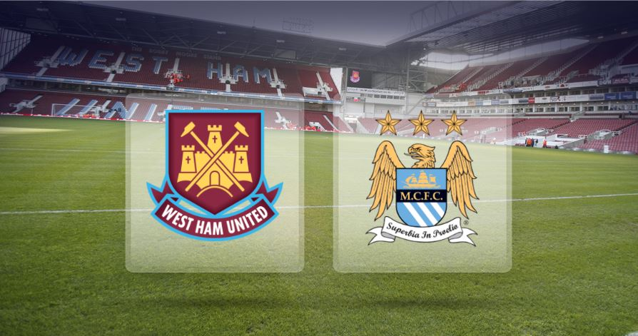 west-ham-v-man-city