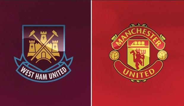 west-ham-v-man-united