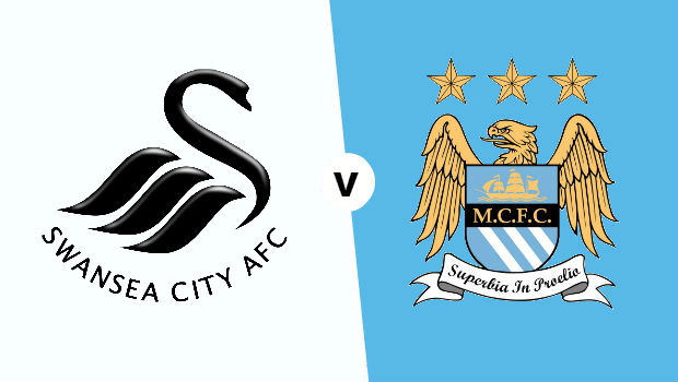 man-city-v-swansea