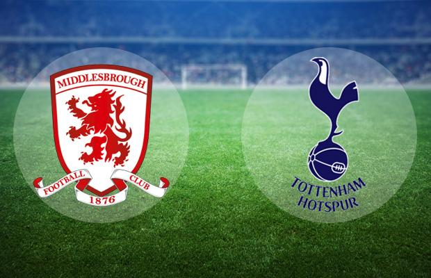 tottenham-v-middlesbrough