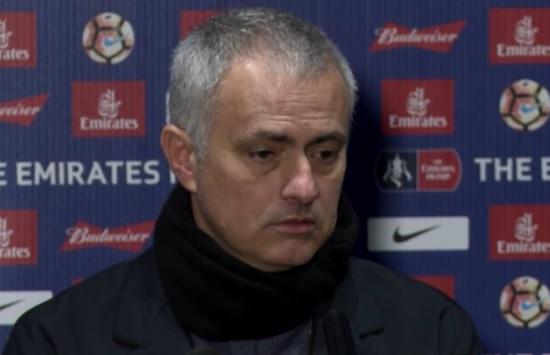 mourinho-presser