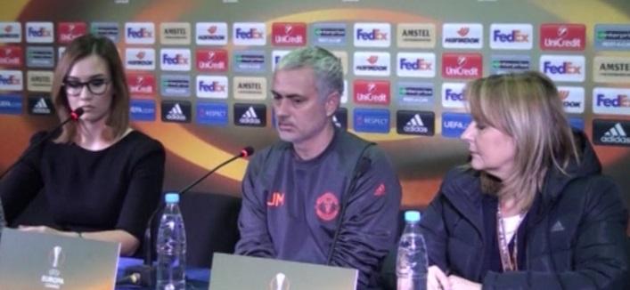mourinho-press-rostov