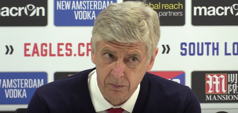 wenger-press